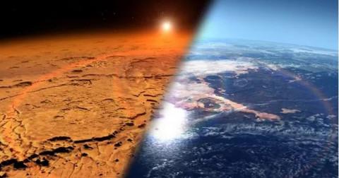 Chúng ta có thể làm gì nếu thật sự chỉ còn 100 năm để di cư sang hành tinh mới như Stephen Hawking dự báo?