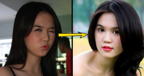 Vì sao phụ nữ Việt Nam vẫn CUỒNG da trắng?