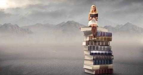 5 quan niệm sai lầm về phương pháp học tập mà nhiều người thường mắc phải