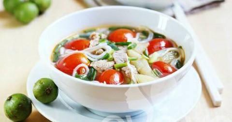 8 tác hại của việc nhịn ăn sáng đối với sức khỏe