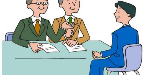 Bạn đã biết cách trả lời chính xác 10 câu hỏi kinh điển khi phỏng vấn xin việc chưa?