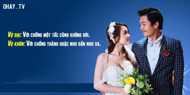 #10,phụ nữ nên biết,kết hôn
