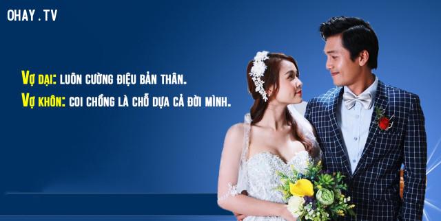 #9,phụ nữ nên biết,kết hôn
