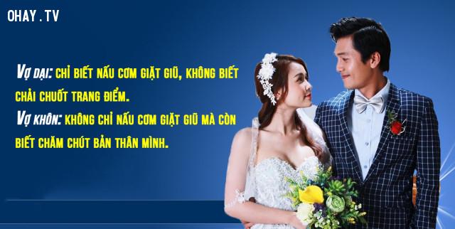 #11,phụ nữ nên biết,kết hôn