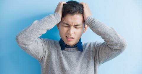 6 nguyên nhân gây đau đầu vào buổi sáng có thể bạn chưa biết