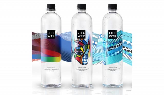 2. Chuẩn bị cho mình bình nước yêu thích ,uống đủ nước,sống khỏe