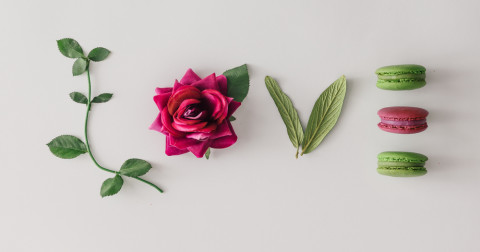 Một số nguyên tắc cơ bản để xây dựng tình yêu bền vững, lâu dài