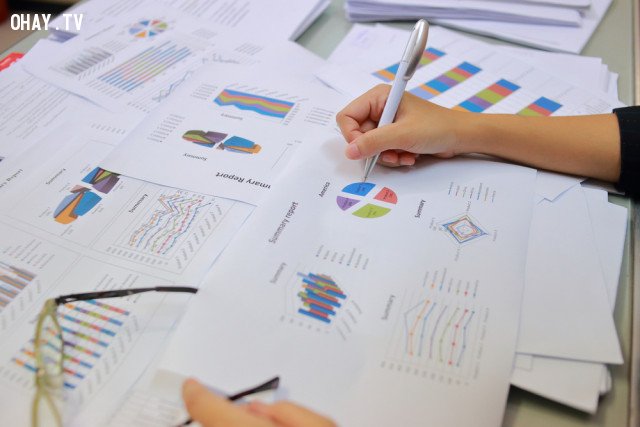 Bước 1: Cân nhắc kĩ về CHỦ ĐỀ BÀI VIẾT,viết bài seo,content marketing