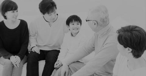 Dạy con những hành vi ứng xử văn hóa - Kỹ năng quan trọng cha mẹ nên biết