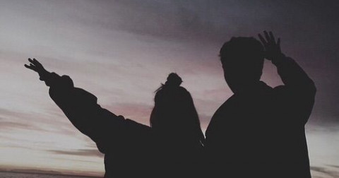 19 dấu hiệu cho thấy bạn đã tìm được tình yêu đích thực
