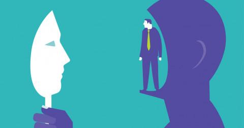16 thủ thuật tâm lý khiến người khác thích bạn ngay lập tức