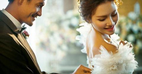 6 lý do bạn nên cưới sớm nếu có thể