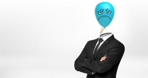 5 lời khuyên cho người sống khép kín