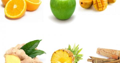 Ba loại nước thần kỳ giúp giải độc cơ thể và làm đẹp hiệu quả