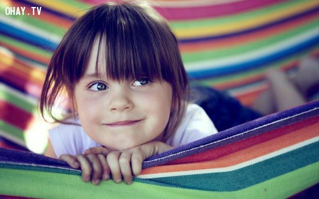 5. Cười giúp bạn ít căng thẳng,lợi ích của nụ cười,tại sao nên cười nhiều,cười có lợi cho sức khỏe