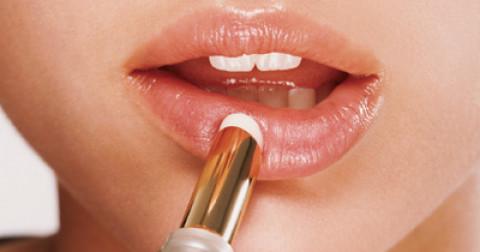 10 quy tắc vàng để có một làn da đẹp