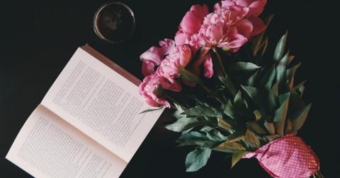 Thói quen đọc sách của người thành công