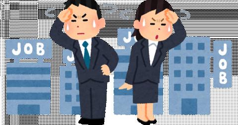 3 mẹo cơ bản để phỏng vấn 'trót lọt' cho sinh viên ít kinh nghiệm