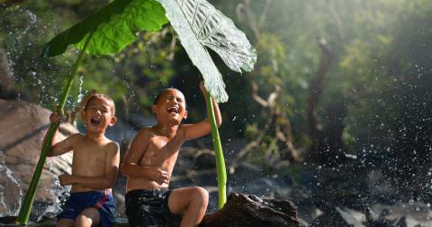 9 lợi ích đáng ngạc nhiên về nụ cười mà bạn nên biết