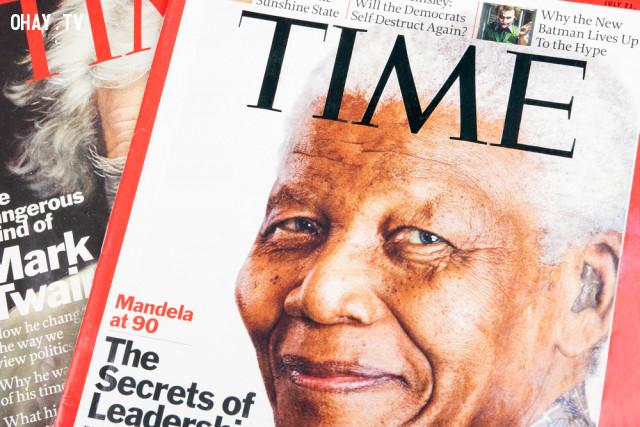 Hiệu ứng Mandela và sự kết nối não bộ với các vũ trụ song song,hiệu ứng mandela,những điều thú vị trong cuộc sống