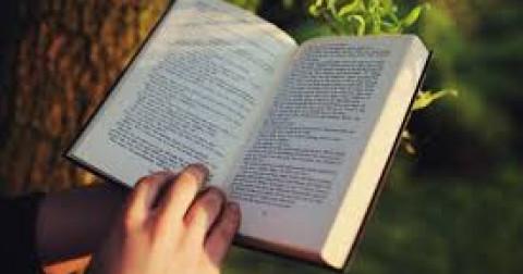 10 tựa sách kinh điển ai cũng nên đọc một lần trong đời
