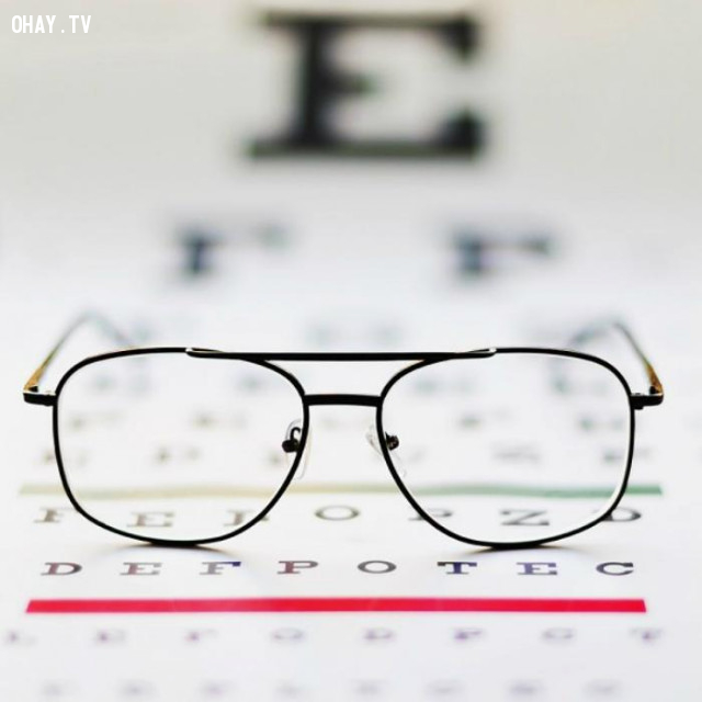 ,giảm cận thị hiệu quả,kính giảm cận,giảm cận thị bằng cách nào,giảm cận thị nhanh nhất,giảm cận thị nặng