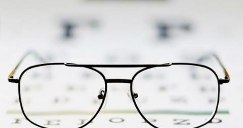 4 nguyên tắc quan trọng để giảm cận thị hiệu quả