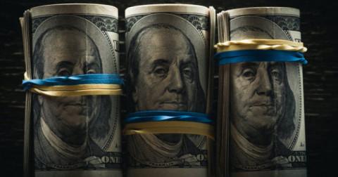 Đâu là giá trị thật sự của đồng tiền trong cuộc sống hiện đại?
