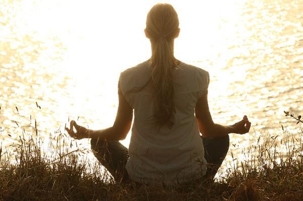 5. Thiền,tính tự chủ,kiểm soát cảm xúc,kỹ năng sống