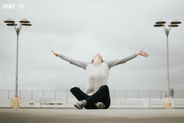 3. Thay đổi môi trường của bạn,tính tự chủ,kiểm soát cảm xúc,kỹ năng sống