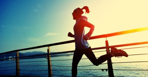 6 cách để cải thiện tâm trạng nhanh nhất