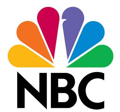 10. NBC,