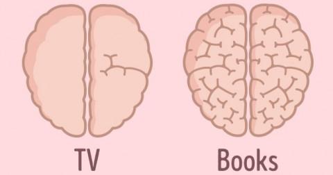 9 ví dụ đáng ngạc nhiên về não bộ và hoạt động thường ngày ảnh hưởng thế nào lên não.