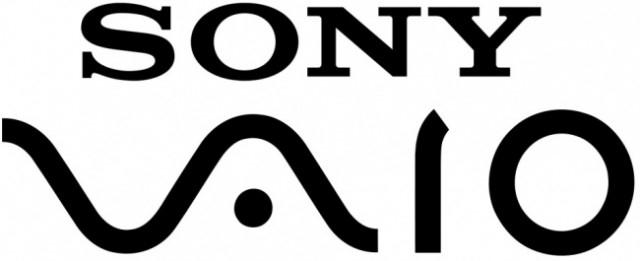 20. Sony Vaio,