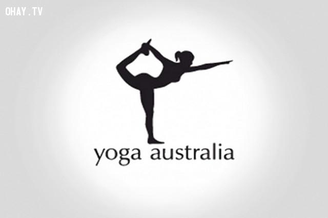 21. Yoga Australia,
