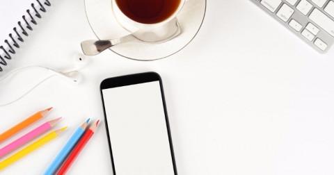 9 ứng dụng giúp việc trang trí nội thất trở nên dễ dàng