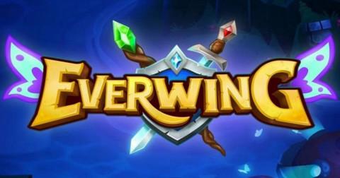 EverWing - Điều gì làm nên sức hút của tựa game trên Facebook này?