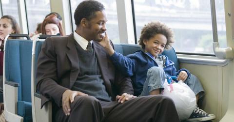 5 bộ phim ý nghĩa bạn nên xem thử ít nhất một lần trong đời