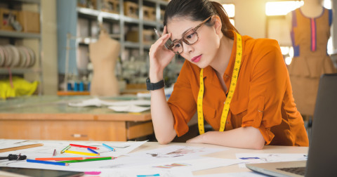5 lời khuyên cho các bạn trẻ đang tìm kiếm công việc