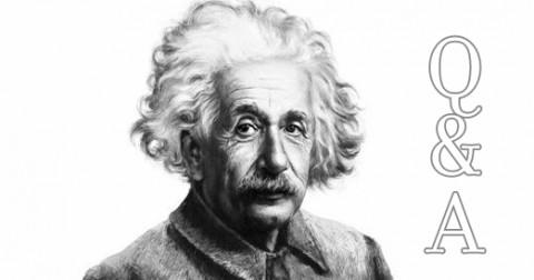 4 cách để trả lời các câu hỏi thông minh như những thiên tài