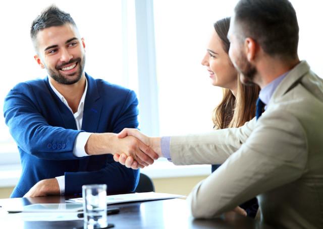 5. Có được lòng tin của nhà tuyển dụng,tìm việc làm,xin việc,người mới ra trường