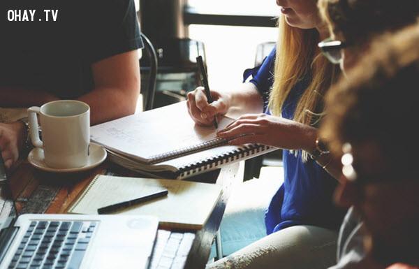 1. Kỹ năng lãnh đạo,công việc mơ ước,tìm việc làm,kỹ năng xin việc,kỹ năng phỏng vấn