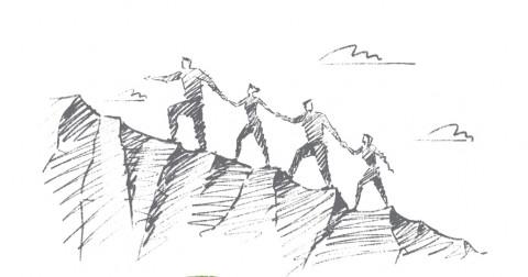 12 việc thường làm của những người thành công khiến người khác luôn nể trọng