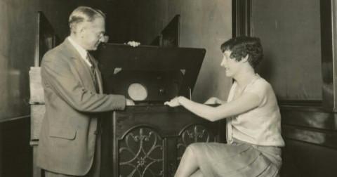 10 phát minh từng được cho là 'vô dụng' này đã thay đổi toàn bộ cuộc sống của con người