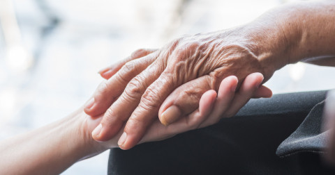 6 điều những người cận kề với cái chết mới cảm thấy hối tiếc