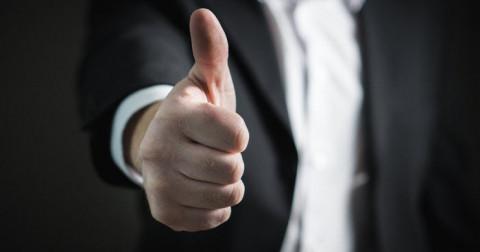 5 lời khuyên hữu ích để thành công hơn trong cuộc sống