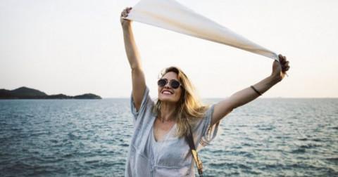 5 quy tắc để khắc phục những mặt hạn chế của bản thân