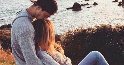 30 cách tỏ tình lãng mạn hơn cả 'I love you'