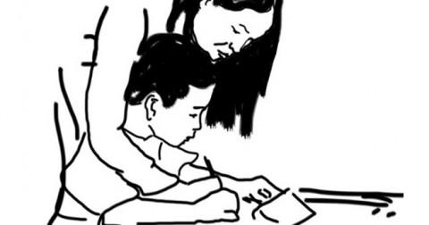 12 câu nói hay và chính xác nhất về thầy cô giáo