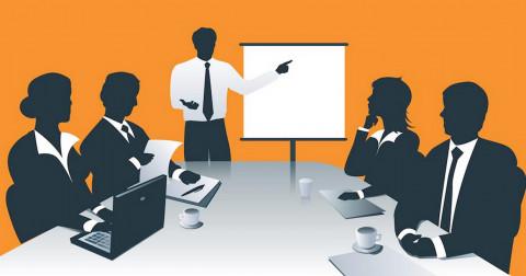 Những kỹ năng sẽ giúp ích cho bạn khi làm một bài thuyết trình